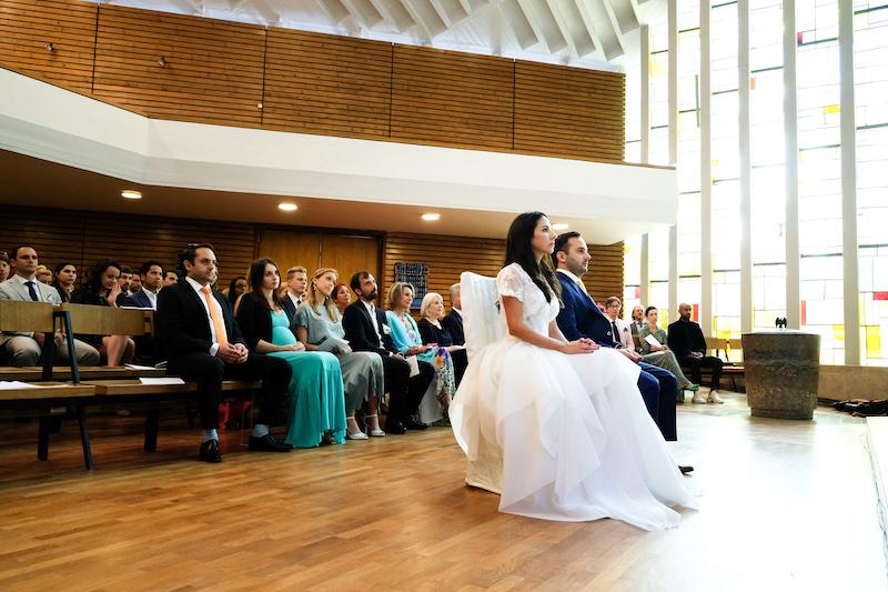 Standesamtliche Trauung Ludwigsburg Denis Stankovic Hochzeitsfotograf
