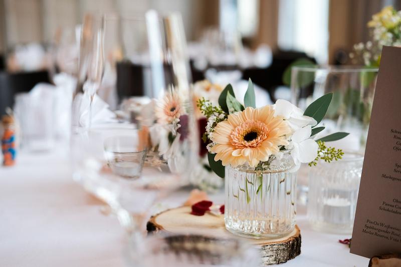 Hochzeitsfotograf Ludwigsburg heiraten in Ludwigsburg