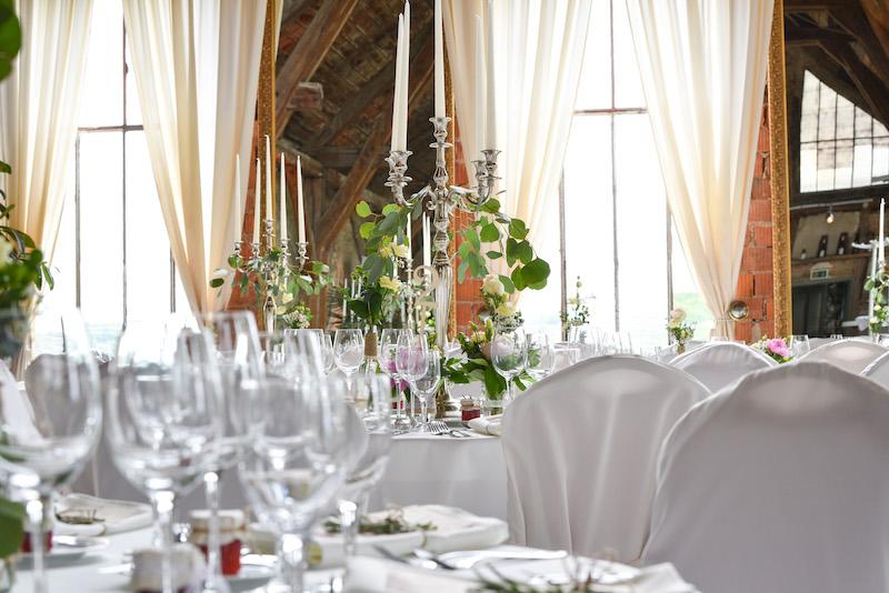 Hochzeitsfotograf Denis Stankovic Ludwigsburg