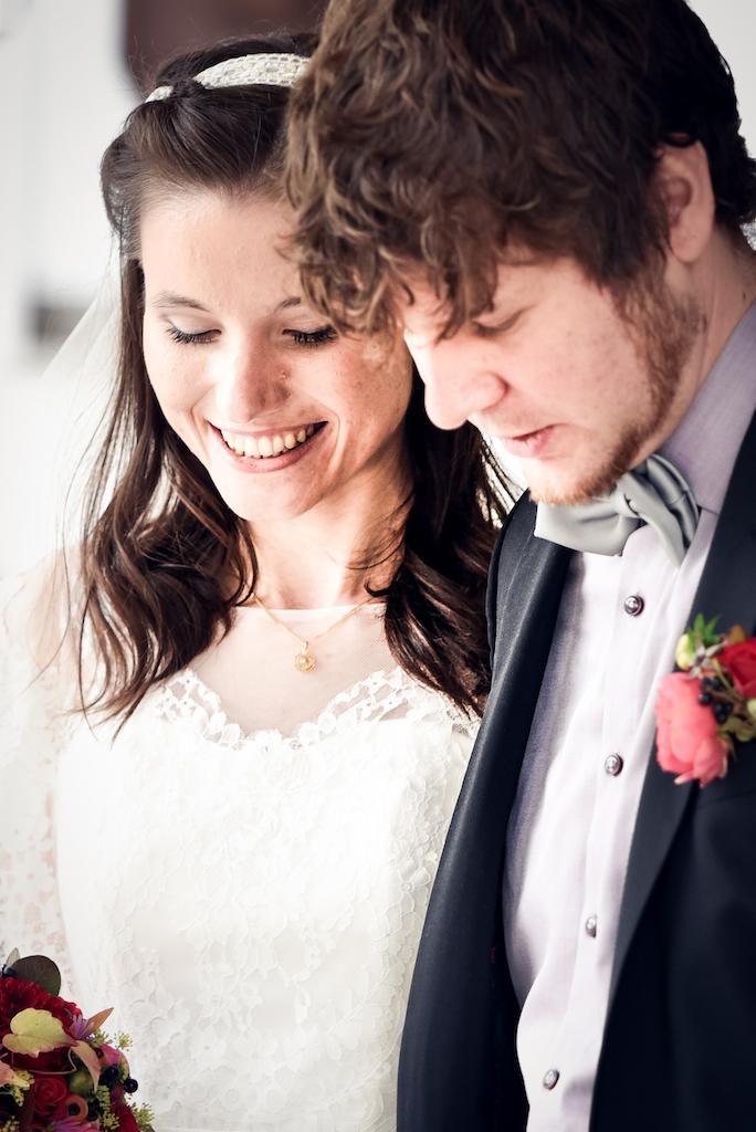 Hochzeitsfotograf aus Ludwigsburg