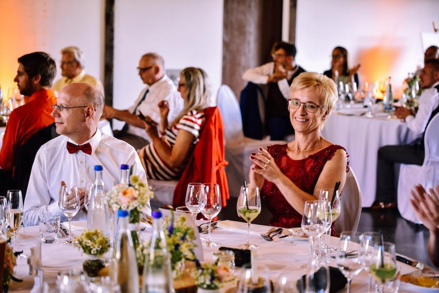 Hochzeitsfotograf, Fotograf Ludwigsburg