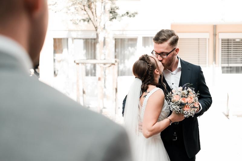 Heiraten Hochzeit in Ludwigsburg und Stuttgart Preise