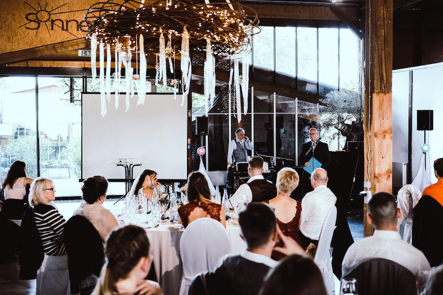 Hochzeit im Sonnenhof Stuttgart Fotograf