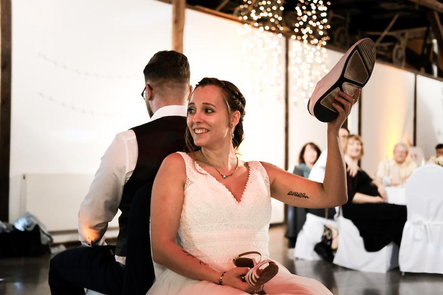 Sonnenhof, Hochzeitsfotograf