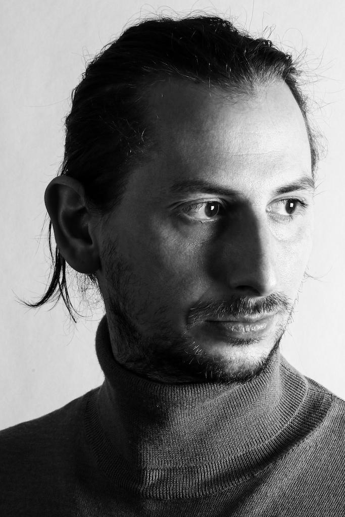 Denis Stankovic