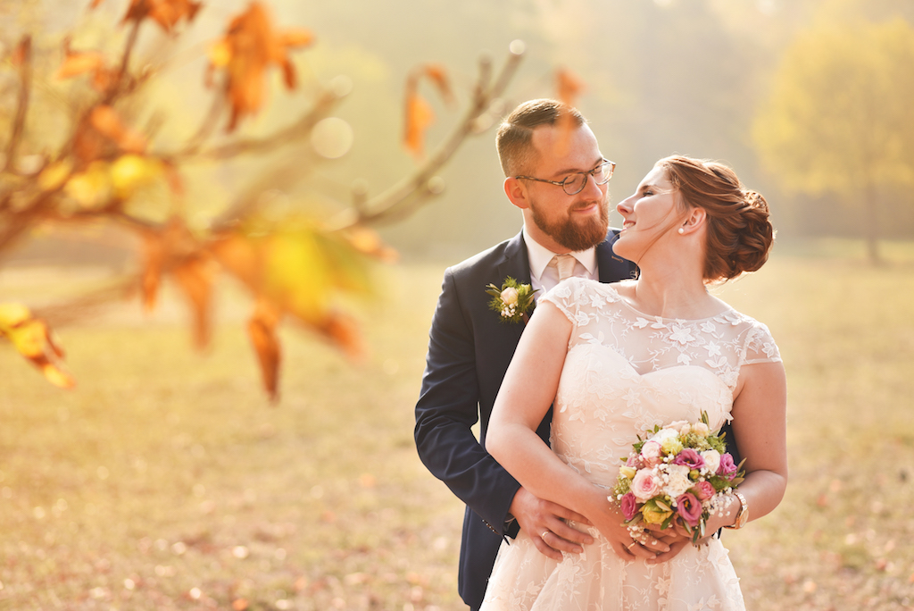 Hochzeitsfotograf Ludwigsburg Stuttgart und Umgebung, Denis Stankovic